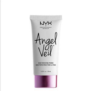 NWT NYX Angel Veil Primer